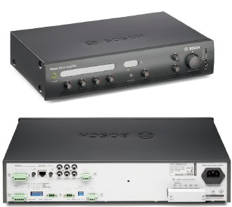 bosch ple 1ma plena series mixer amplifiers rh ggvideo com Bosch Professional Mixer Bosch Professional Mixer