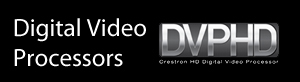 Digital Video Processors