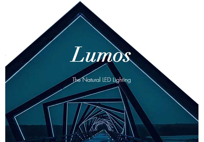 Lumos Lighting